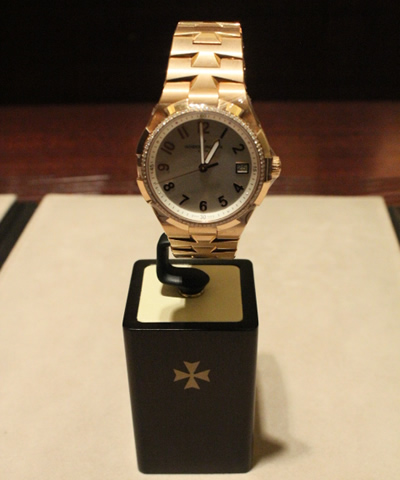 Emporio-Vacheron-Constantin-rose-gold-watch-2