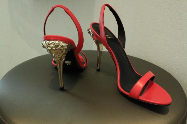Emporio-Versace-stilettos