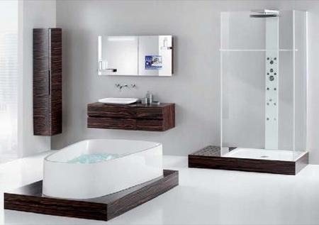 Luxury_Bathroom_1.jpg