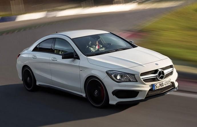 Mercedes-Benz-CLA-45-AMG1