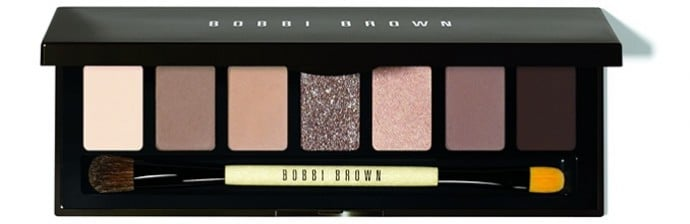 bobbi-brown-rich-chocolate-collection-2