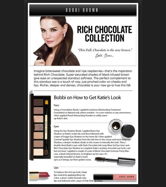bobbi-brown-rich-chocolate-collection-3