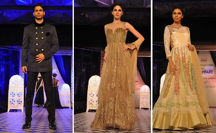 manish-malhotra-luxe-collection-2