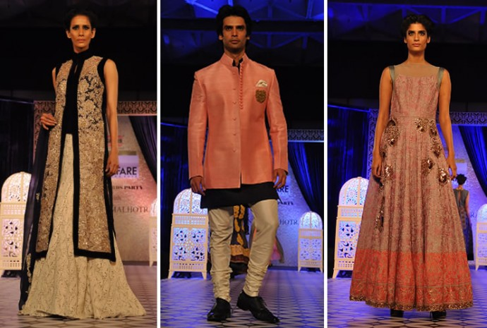 manish-malhotra-luxe-collection-6-690x465