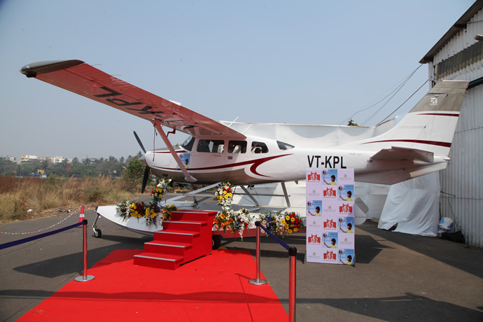 mehair-seaplane-service-maharashtra-1