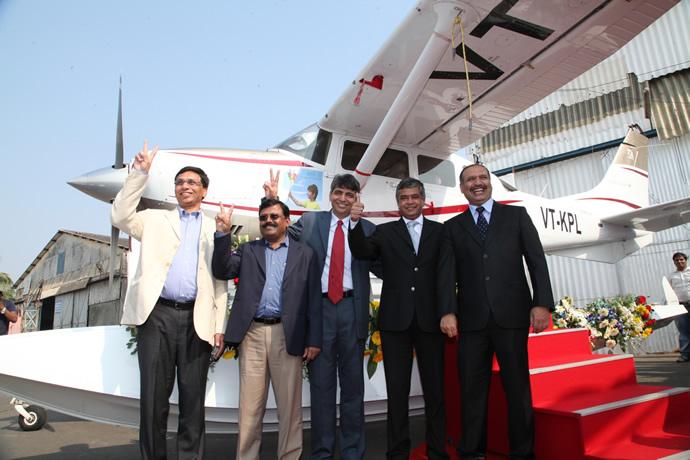 mehair-seaplane-service-maharashtra-2