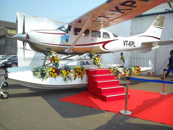 mehair-seaplane-service-maharashtra-3