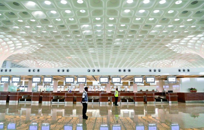 mumbai-international-airport-terminal-2-3-690x441