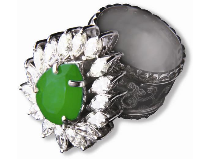 neety-singh-emerald-gold-jewellery-4