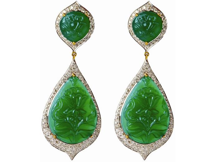 neety-singh-emerald-gold-jewellery-5