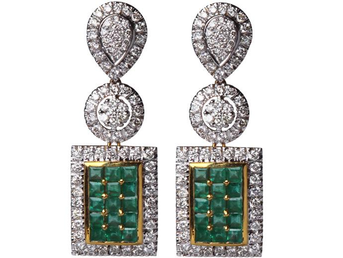 neety-singh-emerald-gold-jewellery-7