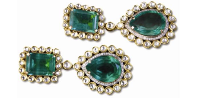 neety-singh-emerald-gold-jewellery-8