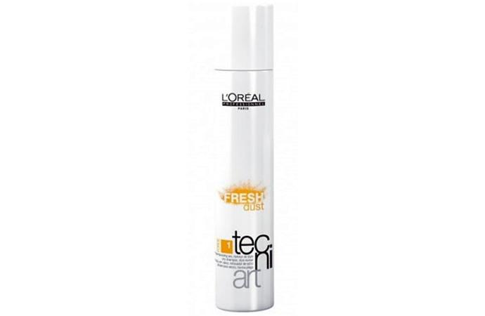 loreal-professionnel-tecni-art-fresh-dust-shampoo