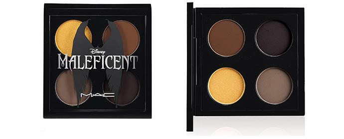 mac-cosmetics-maleficent-eyeshadow