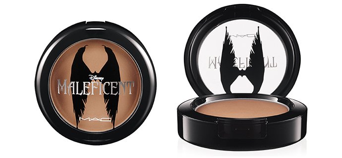 mac-cosmetics-maleficent-sculpting-powder