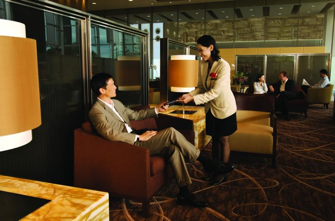 singapore-airlines-first-class-check-in