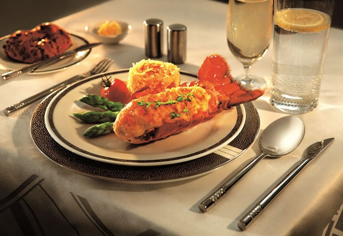 singapore-airlines-lobster