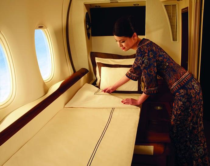 singapore-airlines-suites-1
