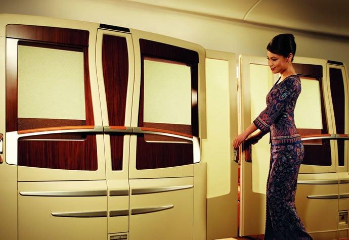 singapore-airlines-suites-2