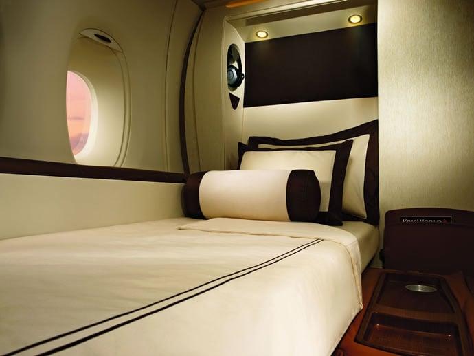 singapore-airlines-suites-3
