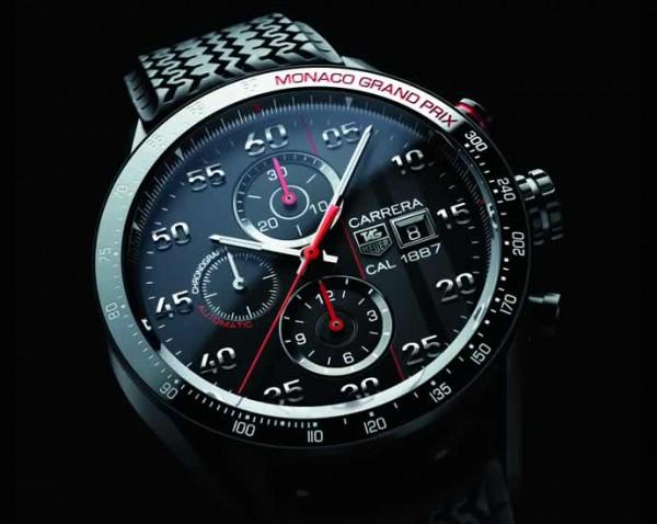 replique tag heuer montres