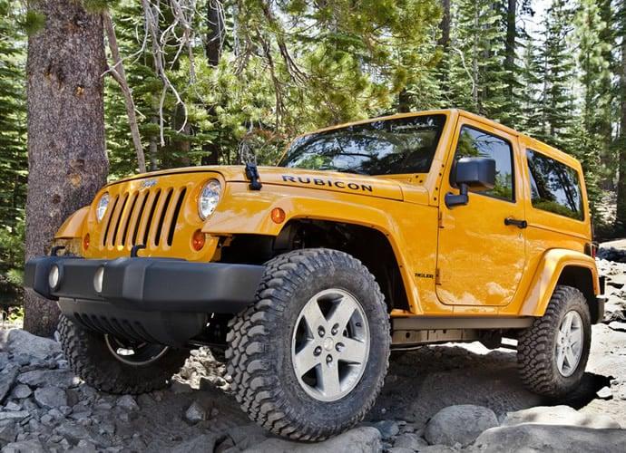 2015-jeep-wrangle