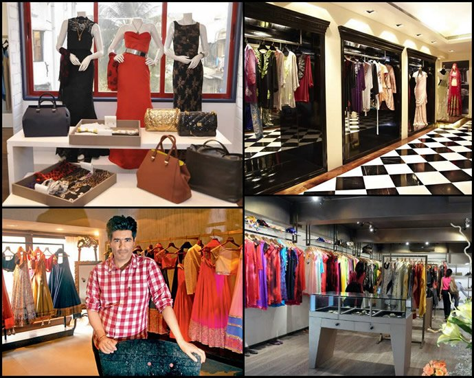 Ladies Here Is Your Ultimate Guide To Shopping In Bandra