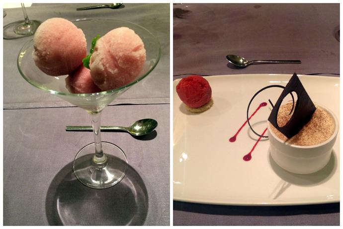 botticino-dessert