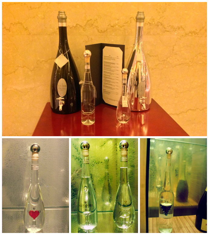 botticino-grappa-bottles
