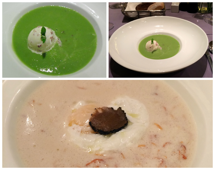 botticino-soups