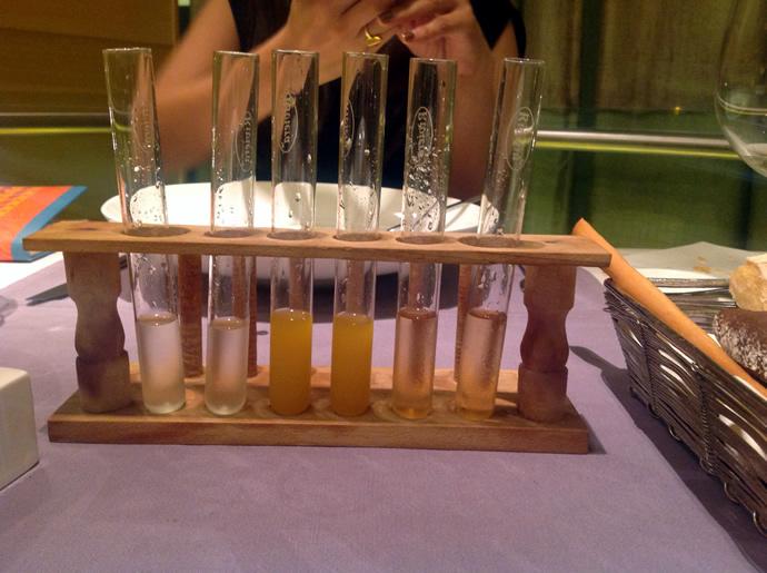 botticino-vodka-shots