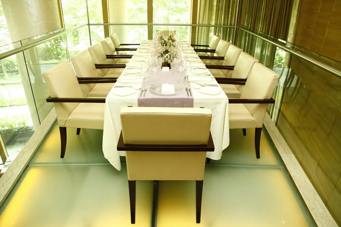 botticino-vollare-table-2