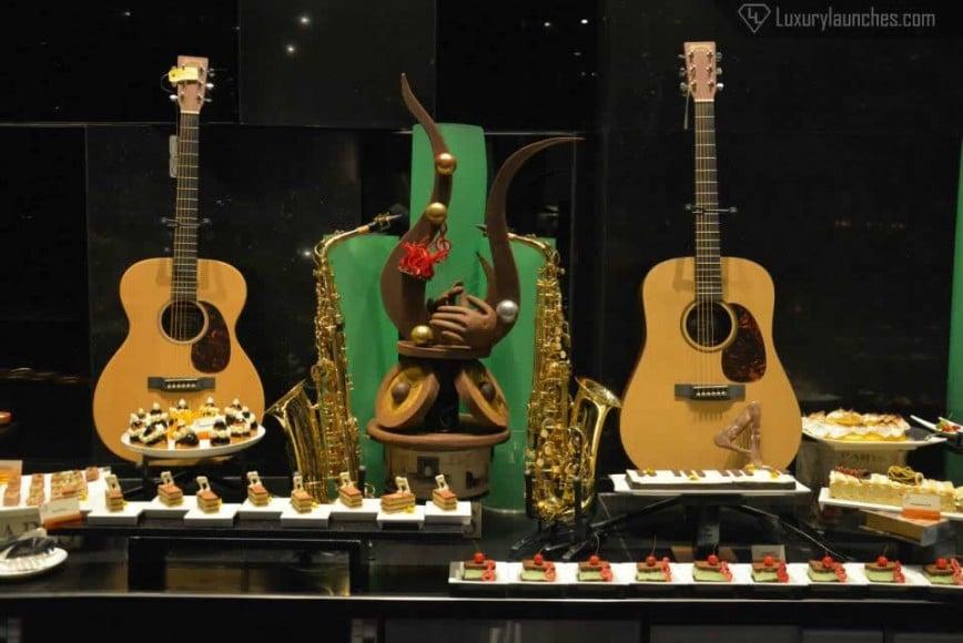 fete-de-la-musique-sofitel-mumbai-21