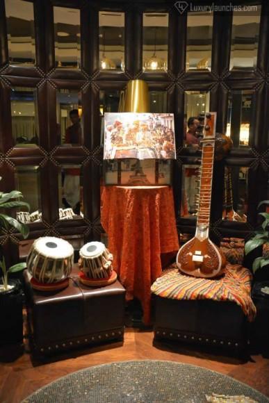 fete-de-la-musique-sofitel-mumbai-30