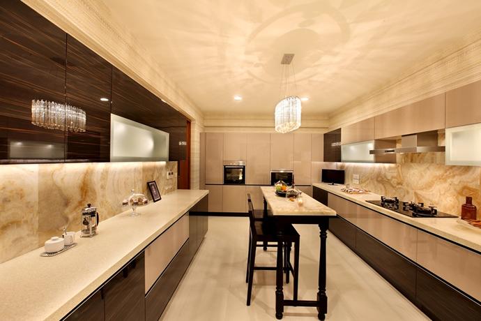 fountainhead-kitchen