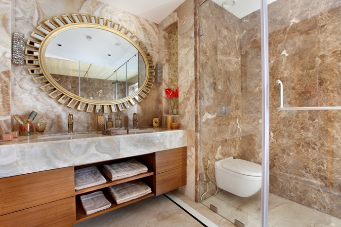 fountainhead-master-bathroom-2