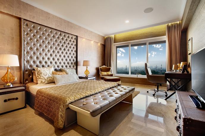fountainhead-master-bedroom