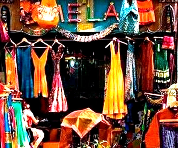 Most Posh And Fashionable Area Of Mumbai: Ladies Here Is Your Ultimate Guide To Shopping In Bandra