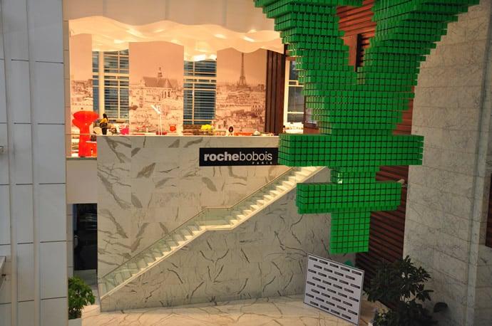 roche-bobois-store-2