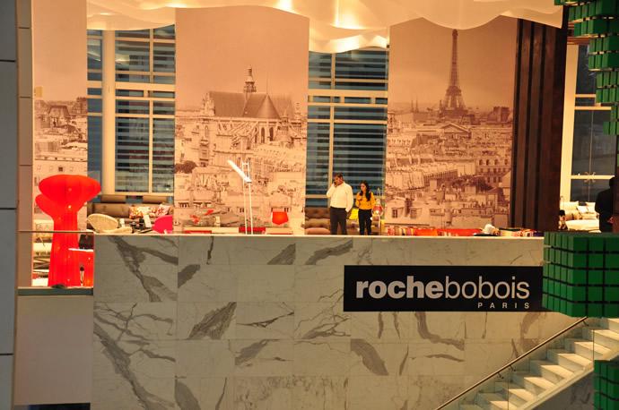 roche-bobois-store-4