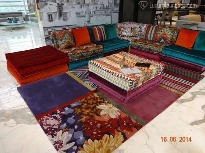 ups-missoni-mah-jong-sofa-1