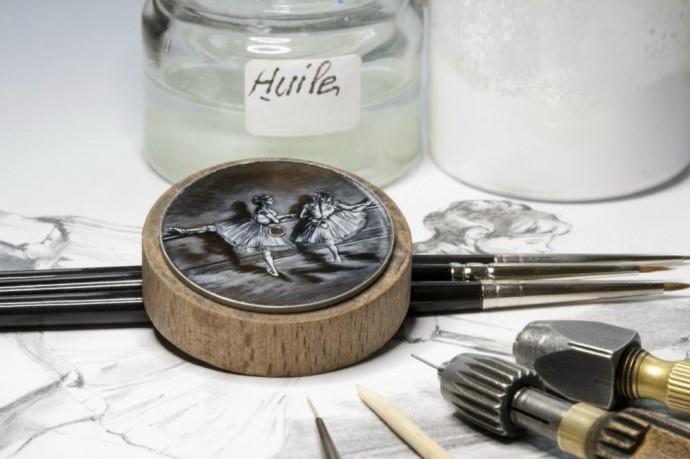 vacheron-constantin-ballet-inspired-timepiece-3