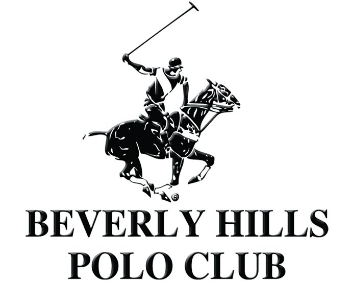 Beverly Hills Polo Club now in Mumbai
