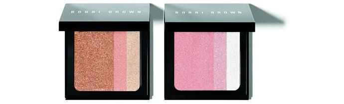 bobbi-brown-makeup-line-2
