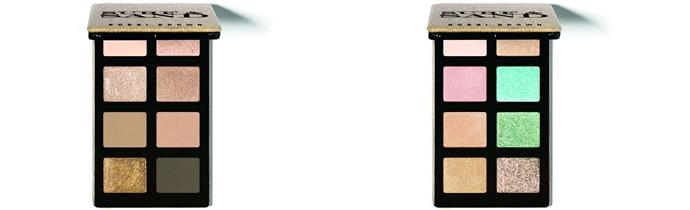 bobbi-brown-makeup-line-3