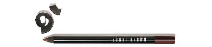 bobbi-brown-makeup-line-5