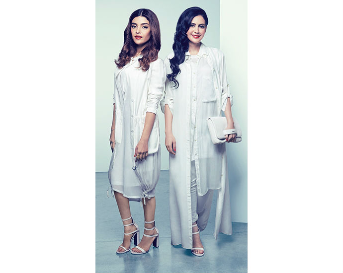 dkny-ramadan-collection-3