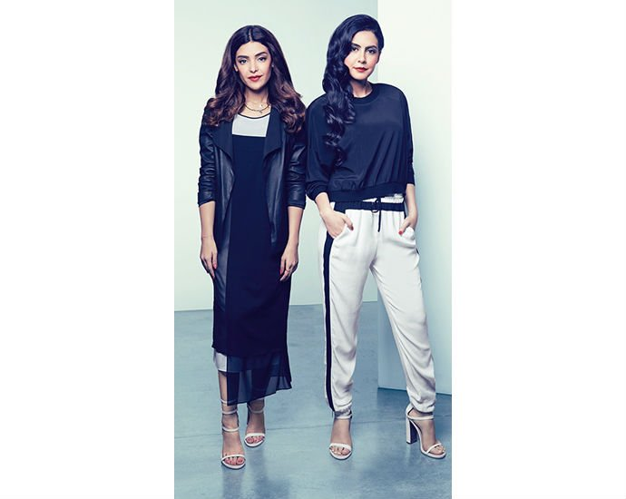 dkny-ramadan-collection-4