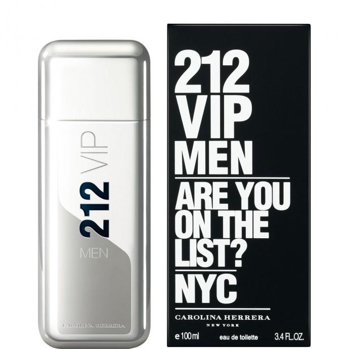 212-vip-men-carolina-herrera