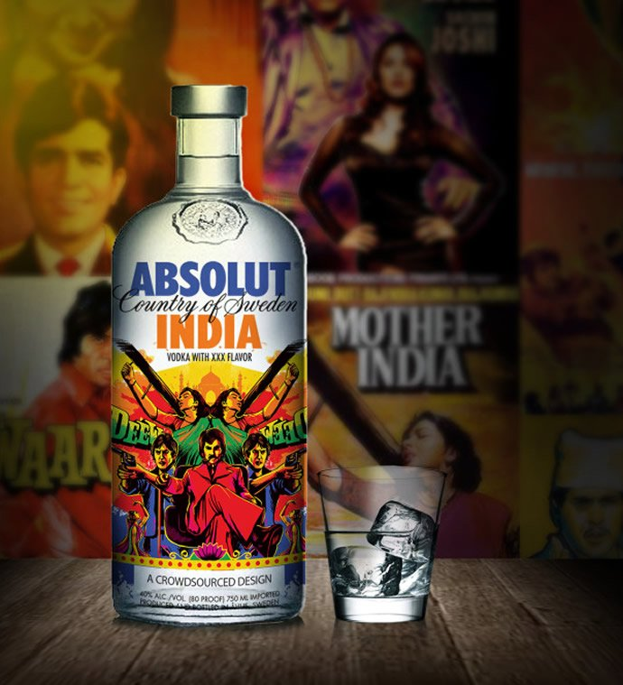 absolut-bollywood